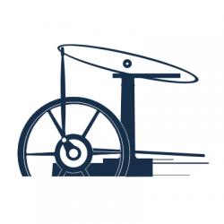 Logo, Florian Rosenkranz - FMT Consulting, Fördermitteleinwerbung, Business Development, Online Marketing, ZIM, ZIM-Beratung, Zentrales, Innovationsprogramm, Mittelstand, Webdesign, Grafikdesign, CAD, Start-Ups, KMU, Klein- und mittelständische Unternehmen