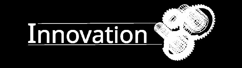 Innovation, Förderprogramme, BÖLN, ZIM, InnoRampUp, PROFI, Zentrales Innovationsprogramm Mittelstand, BMWi, NBank, Niedrigschwelliges Innovation Programm
