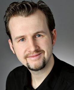 Florian Rosenkranz