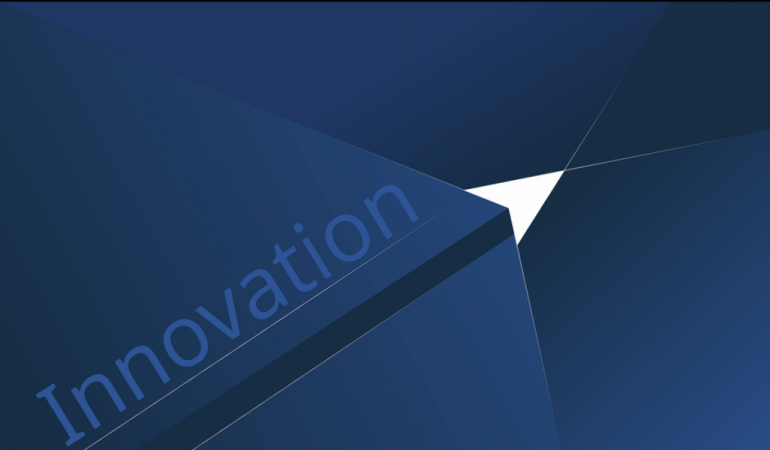 Florian Rosenkranz - FMT Consulting Fördermittelberatung Marktrecherchen Technologientransfer
