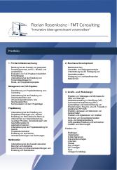 Portfolio-Florian-Rosenkranz-FMT-Consulting