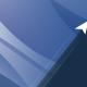 Innovation, Fördermitteleinwerbung, Beratung, ZIM, InnoRampUp, PROFI, BÖLN, NBank, DFG